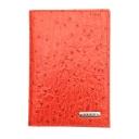Karra, Обложки для паспорта, k0040.1-17.50